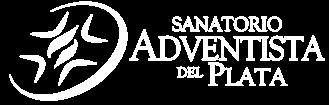 Sanatorio-adventista