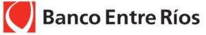 Banco-EntreRios