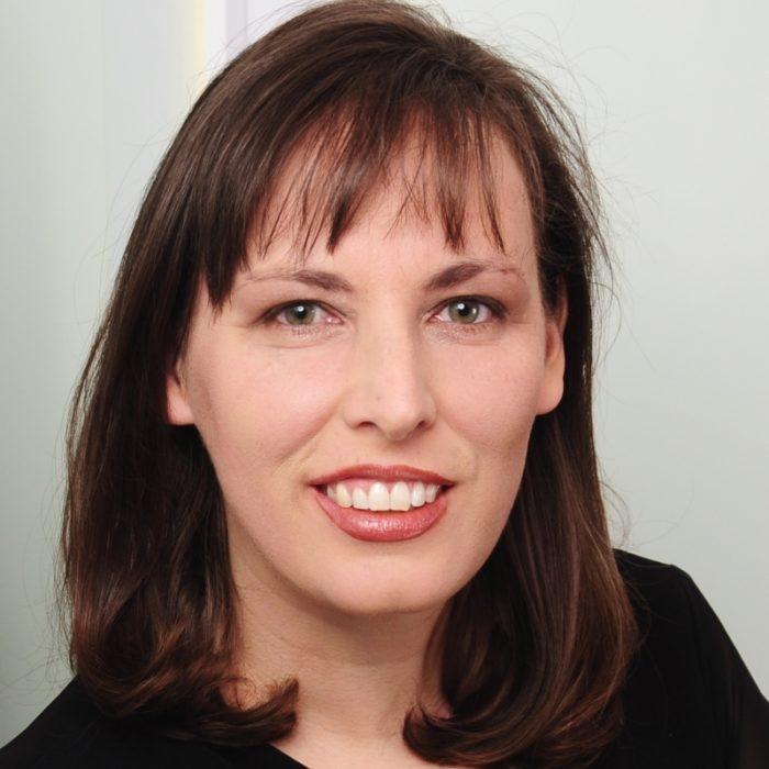 Dra. Heidi Schulz