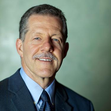 Mark Messina, PhD, MS