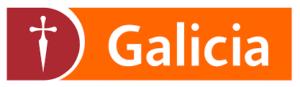 banco-Galicia