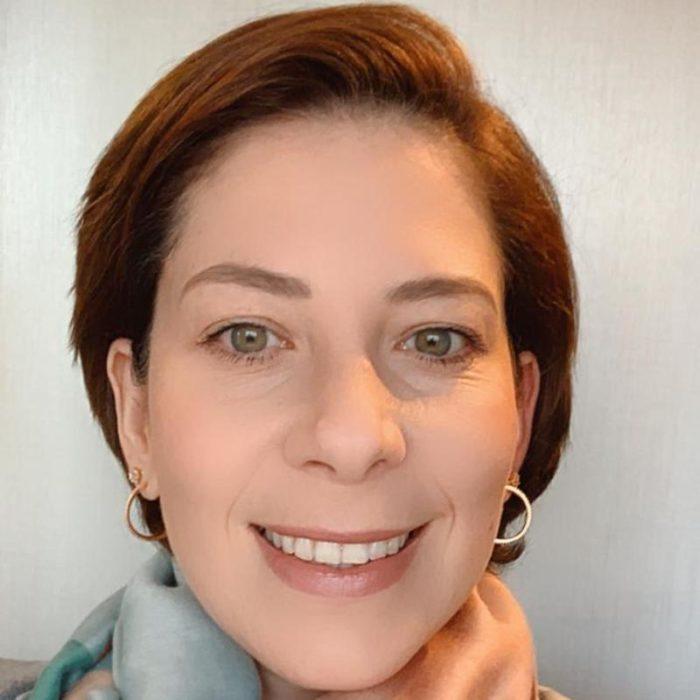 Dra. Ana Carolina Franco de Moraes