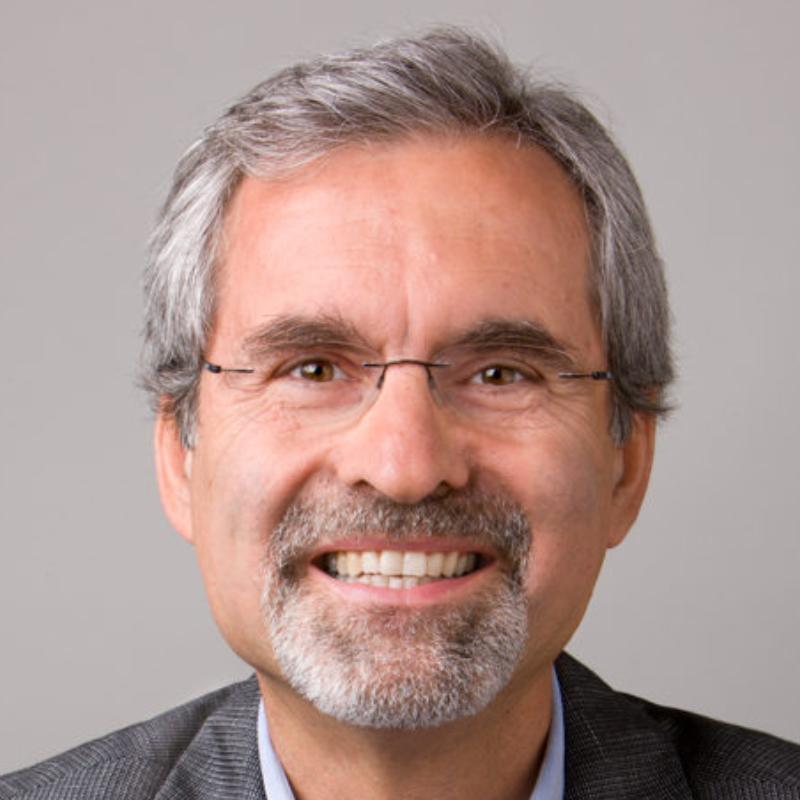 Joan Sabaté, MD. Dr.PH.