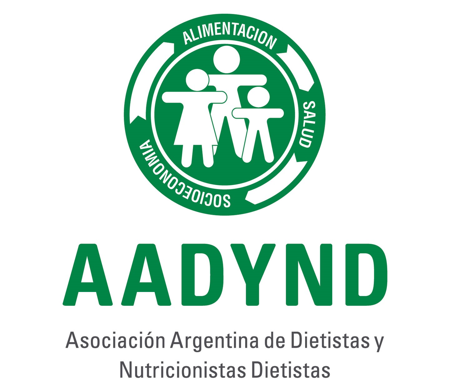 Referencia_Marca_AADYND_Cromatismo (00000002)