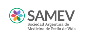 SAMEV_Logo_FINAL-01 (4)