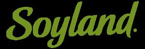 Logo Soyland_verde
