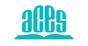 logo color-EDITORIAL ACES - ORO